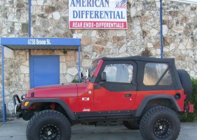 red-jeep-san-antonio-e1360183454501